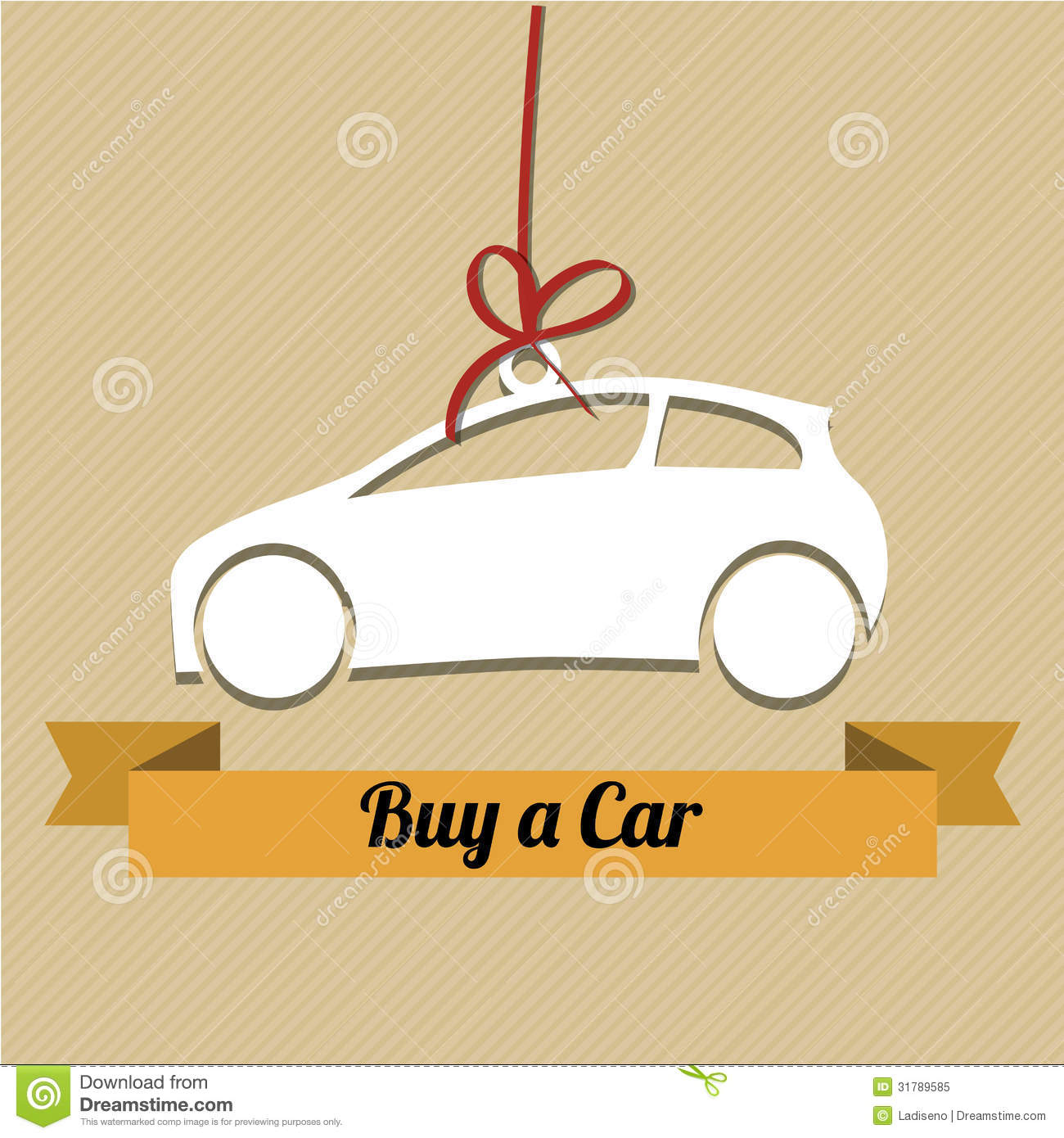 Buy From: Buy A Car Stock Image. Image Of Store, Purchase, Shopping