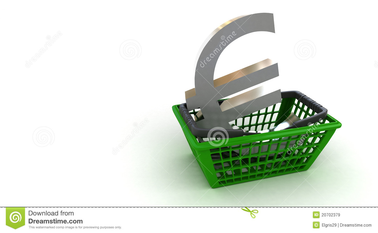 Buy Euros Royalty Free Stock Images - Image: 20702379: dreamstime.com/royalty-free-stock-images-buy-euros-image20702379