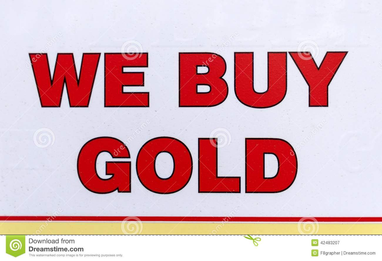 Starting a Gold Buying and Selling Business – A Complete Guide