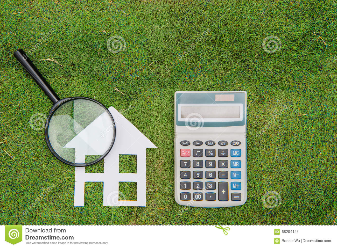buy green building house mortgage calculations calculator