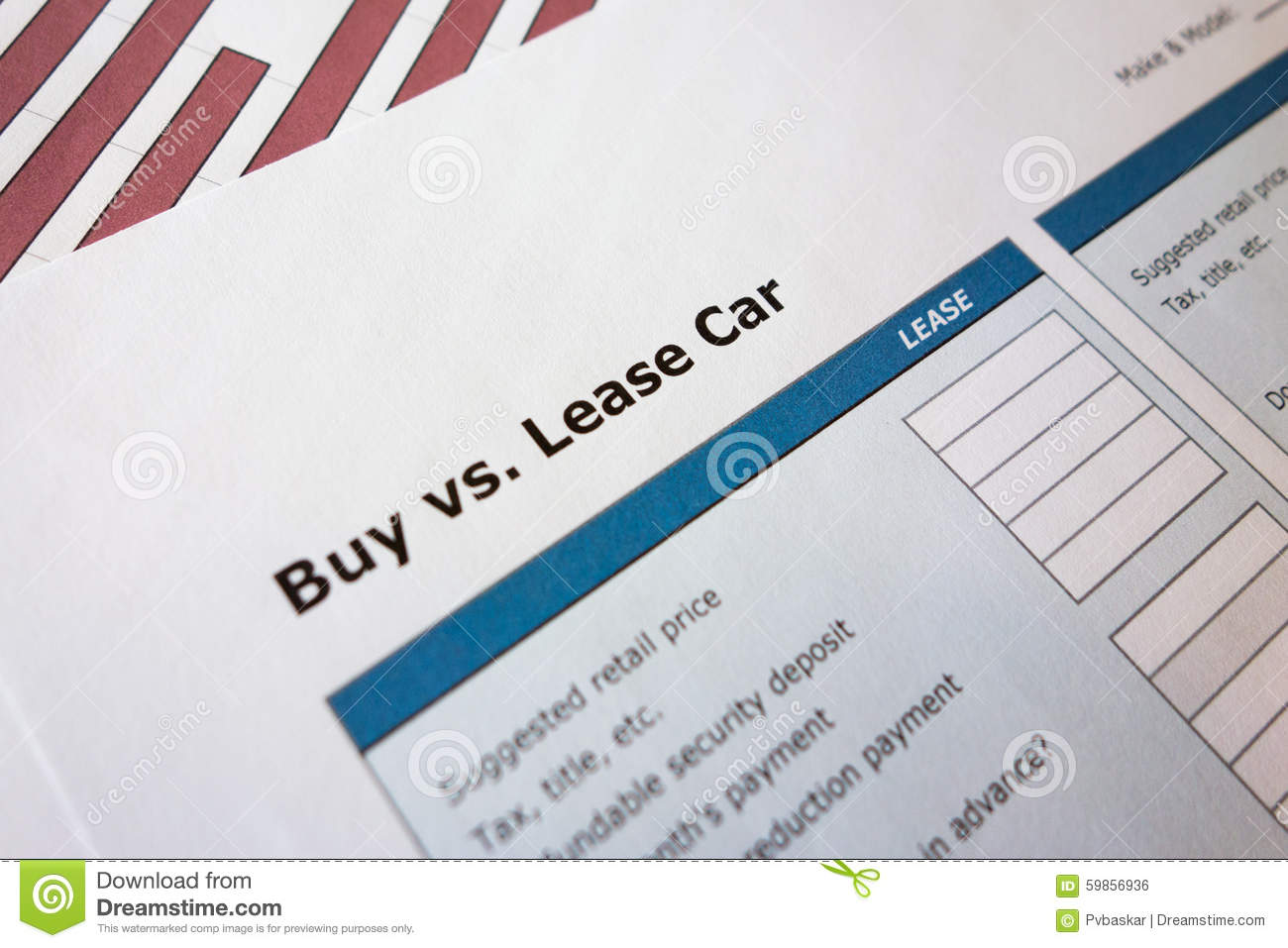 a comparison of leasing and buying When you buy commercial real estate you'll typically have to invest as much as  6x more in upfront costs when compared to leasing commercial.
