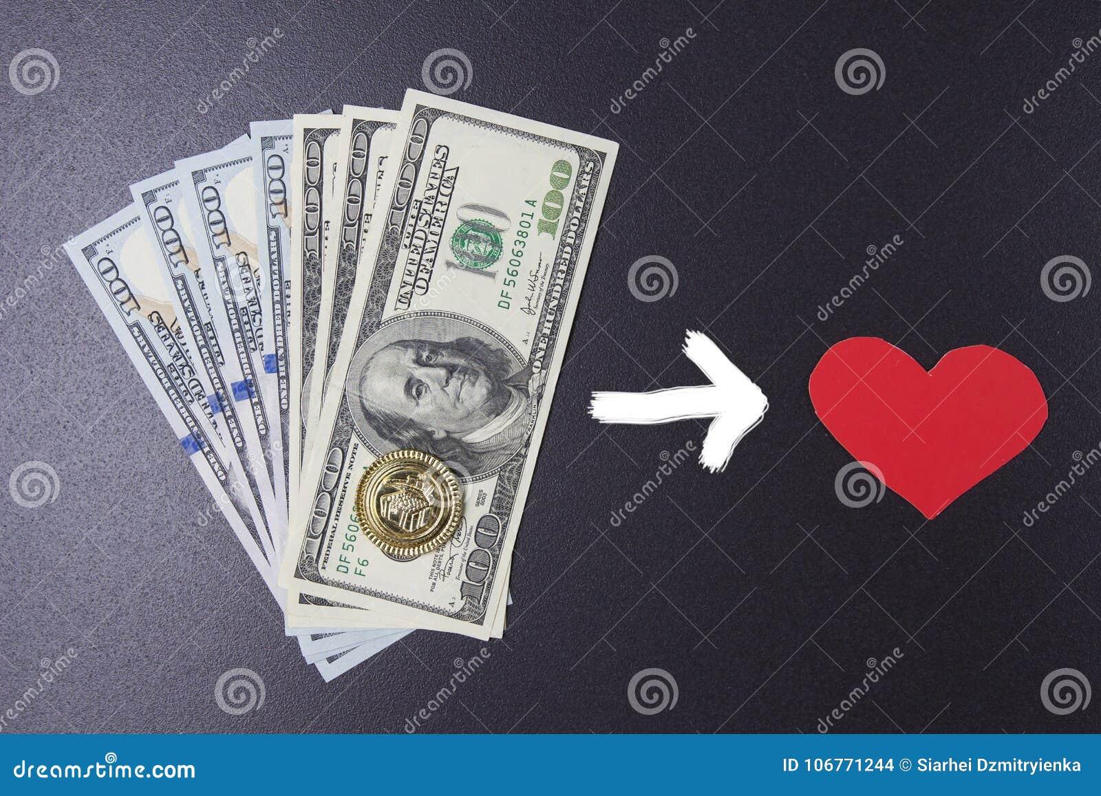 Love Dolars