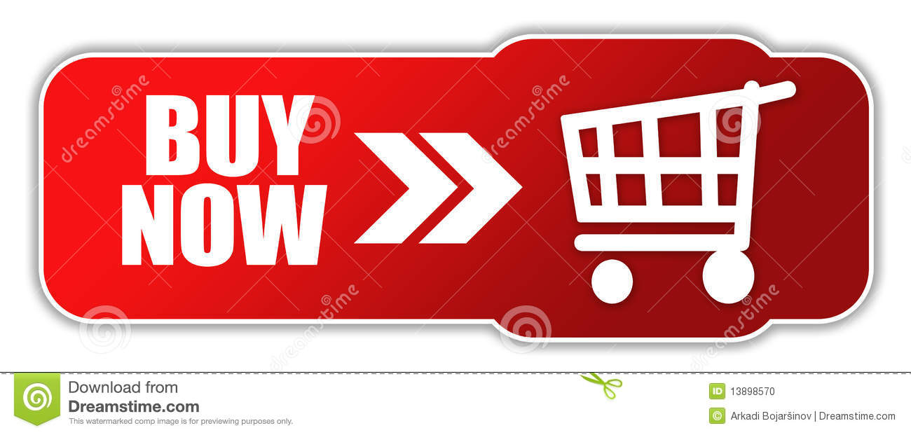 Buy now pay later rubber stamp Royalty Free Vector Image