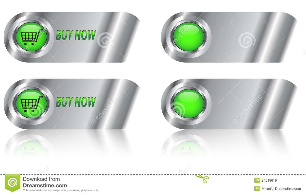 Buy Now Button/icon Set Royalty Free Stock Images - Image: 24018619: www.dreamstime.com/royalty-free-stock-images-buy-now-button-icon...