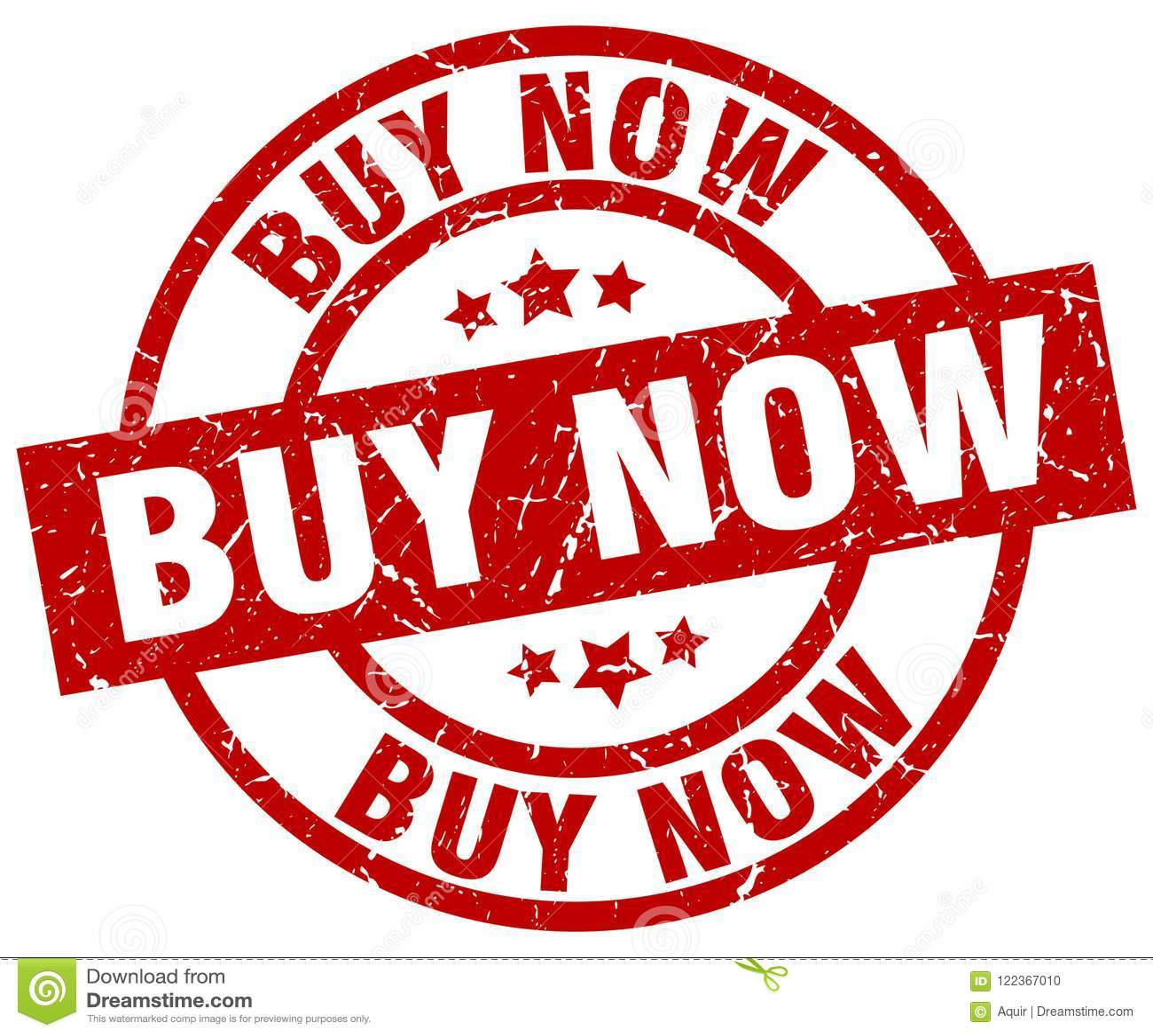 Buy now neon sign Vector | Free Download