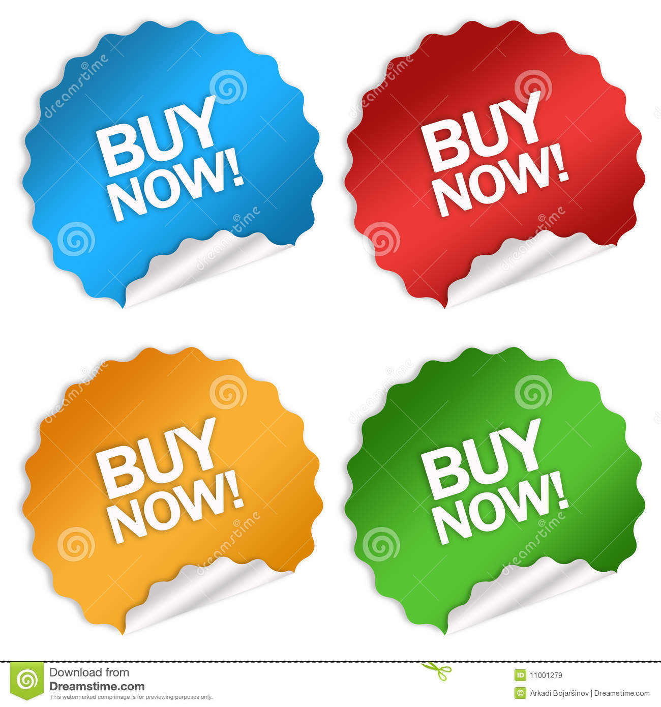 Buy Now Sticker Royalty Free Stock Images - Image: 11001279: dreamstime.com/royalty-free-stock-images-buy-now-sticker-image11001279
