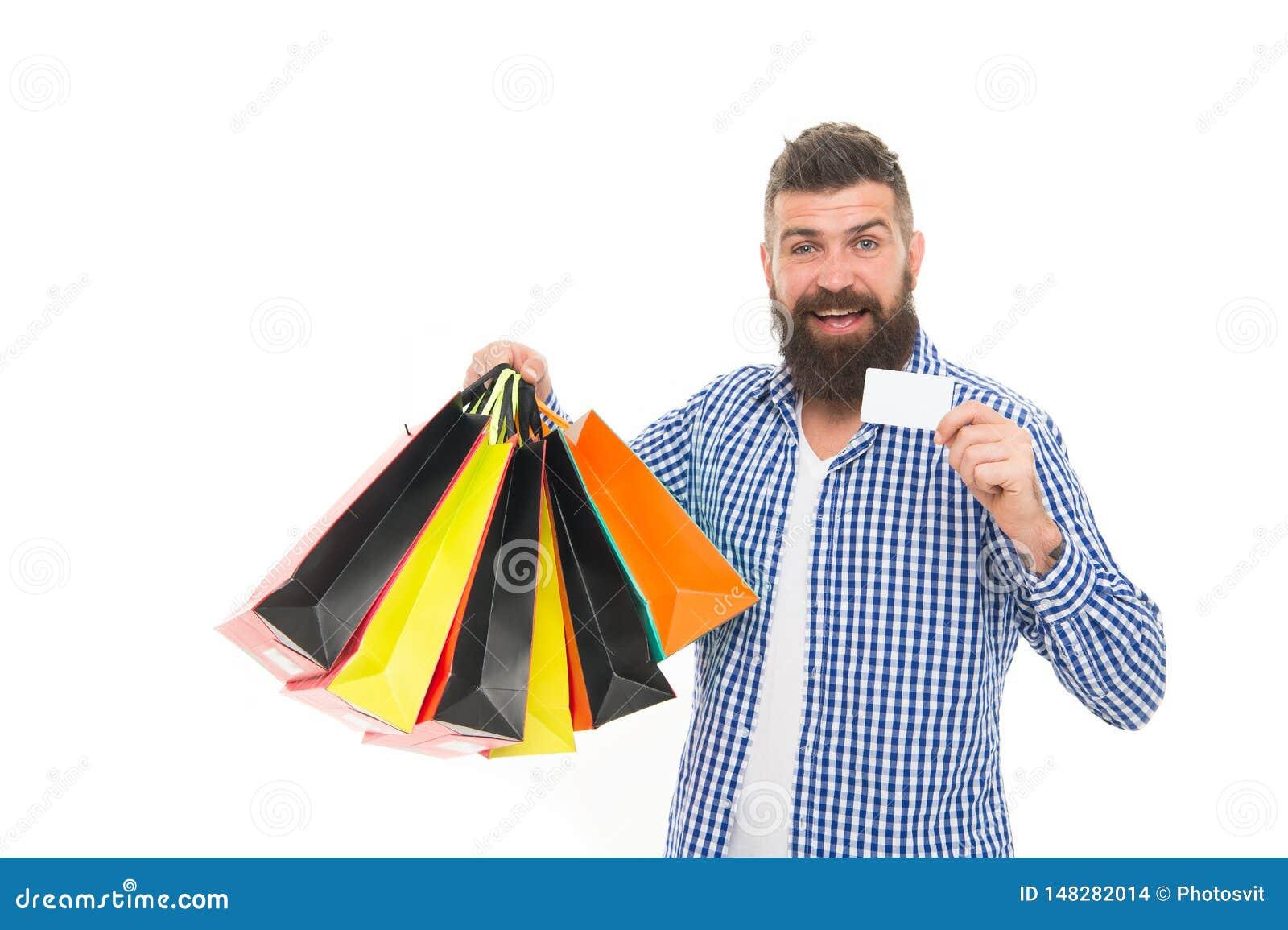 Buy och sell Lagar f?r konsumentskydd att se till r?tter M?ssan handlar konkurrens och exakt information i marknadsplats