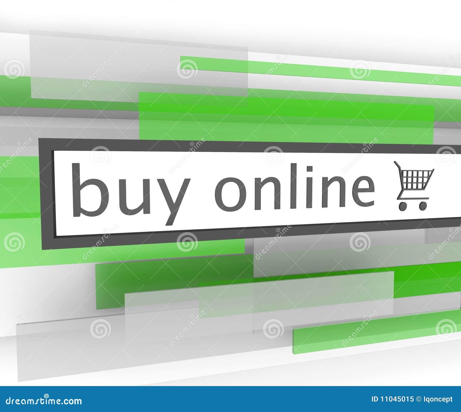 Order generic propecia online