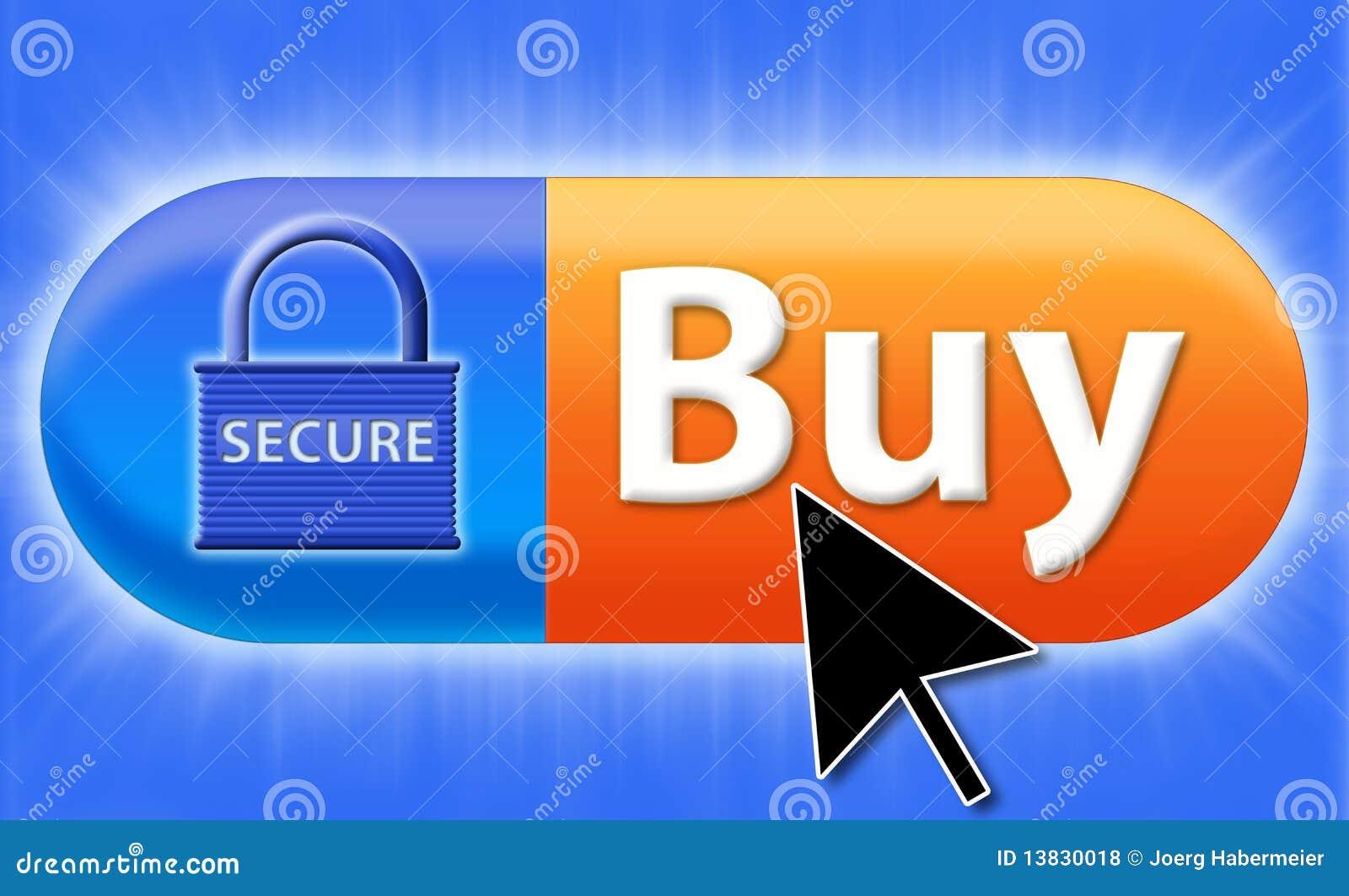 shop Samuelsonian Economics
