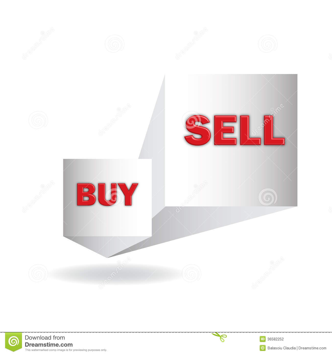 Buy and sell stock photography image 36582252