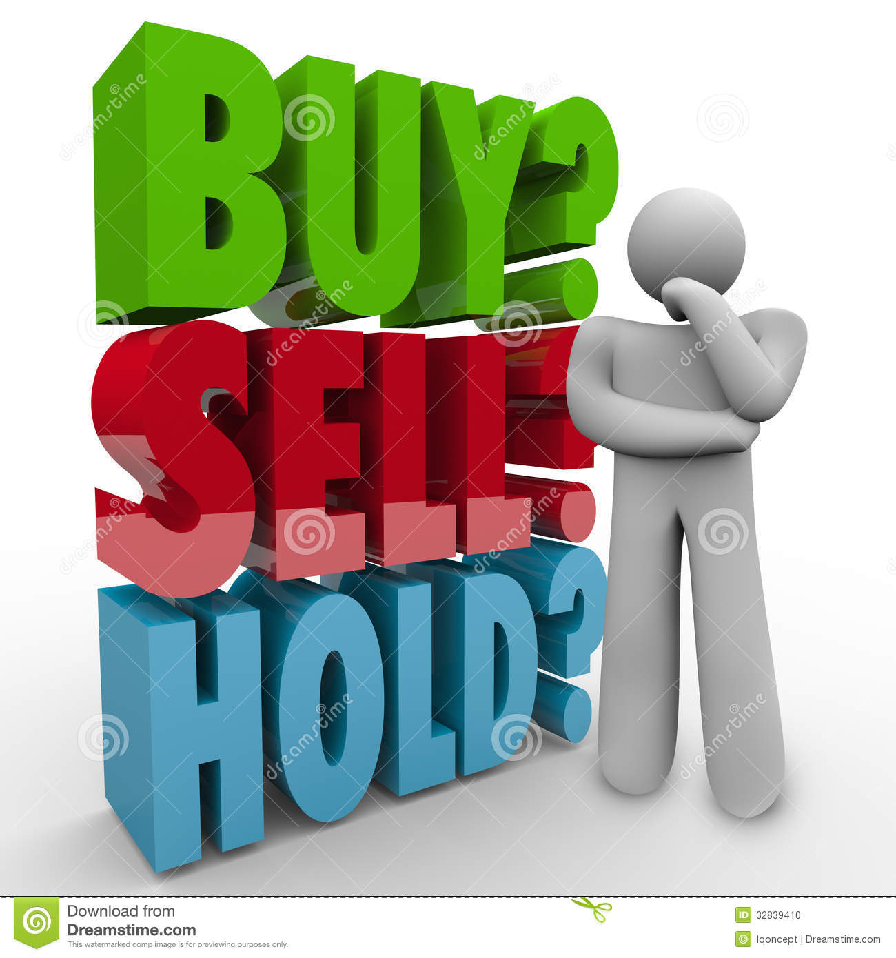 How to Buy Stocks: www.shminhe.com/images/12859.html