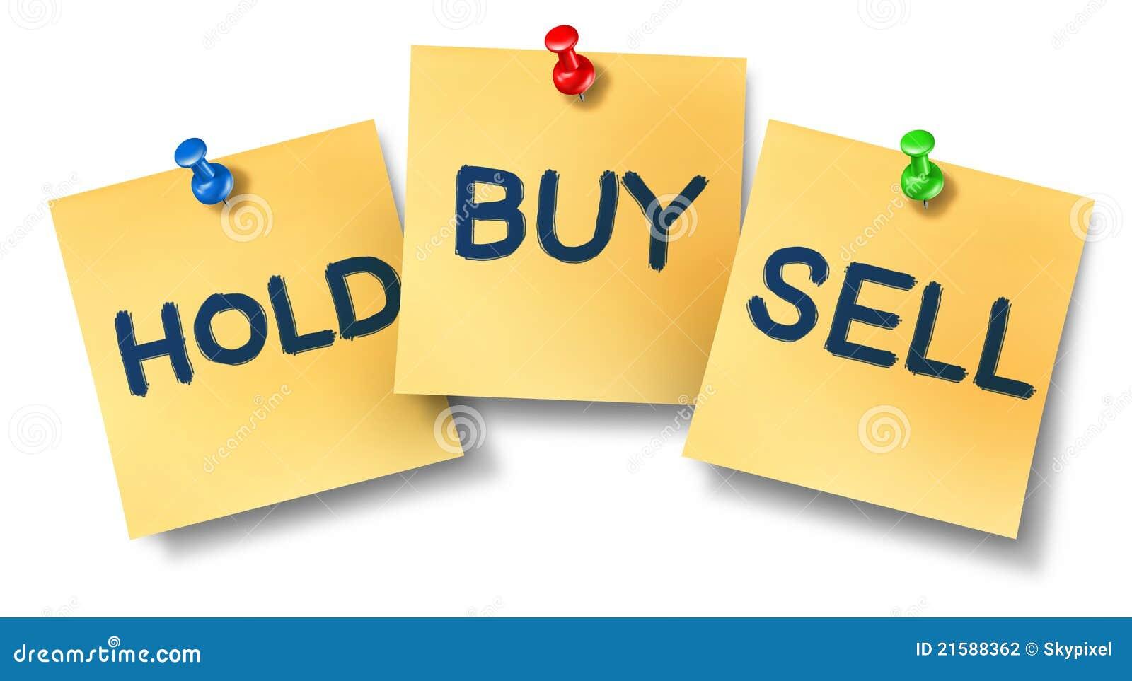 betting exchange trading