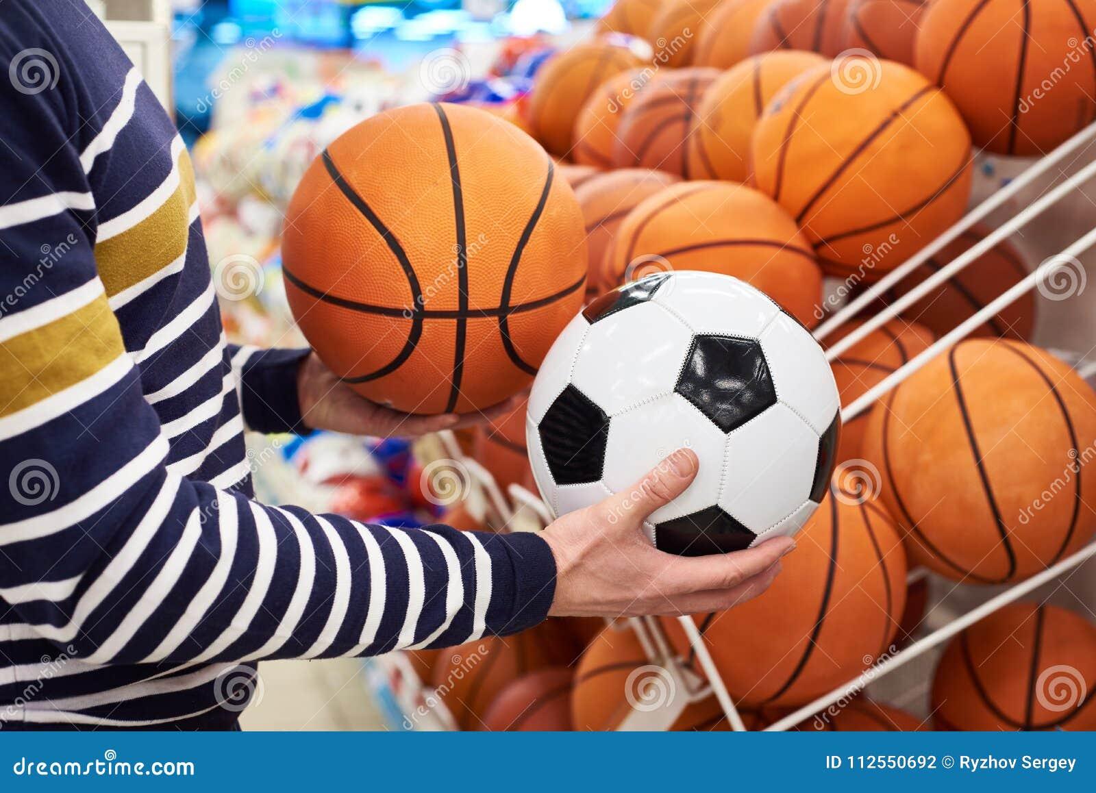 Basketball Sports Store Near Me a1e1dd9095c4