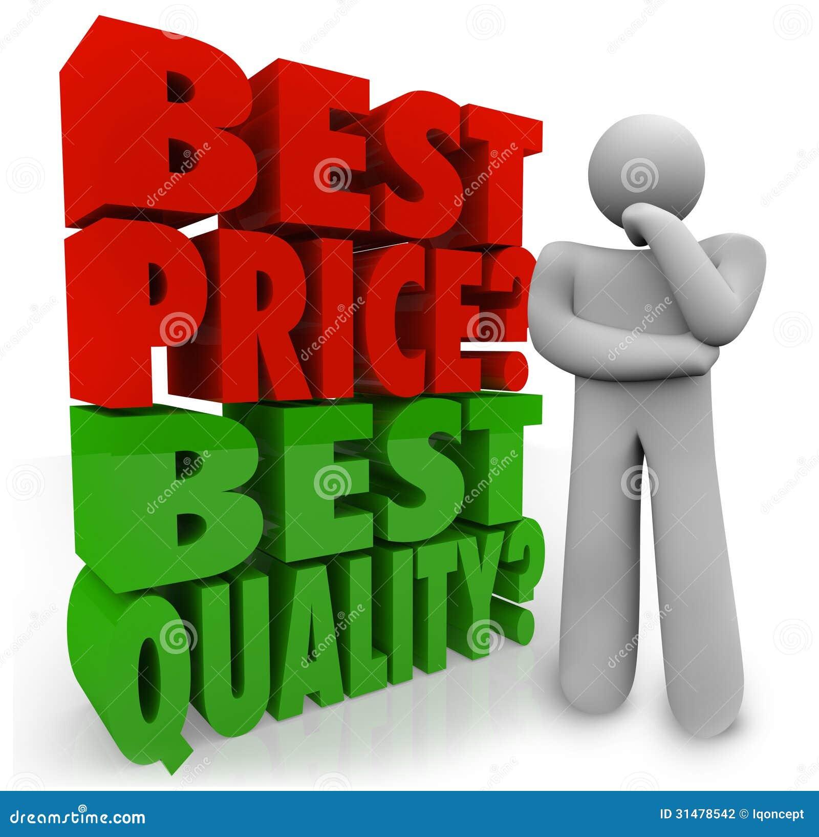 Person Pricing