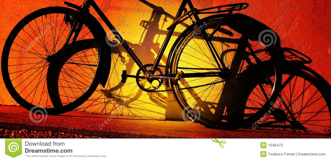 Bycicle