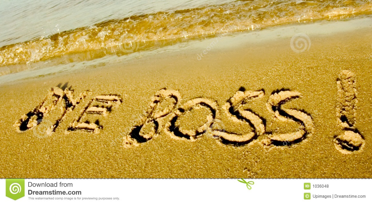 Bye Boss Vacation Royalty Free Stock Photos Image 1036048 : bye boss vacation 1036048 <strong>Red Computer</strong> Chair from www.dreamstime.com size 1300 x 713 jpeg 347kB