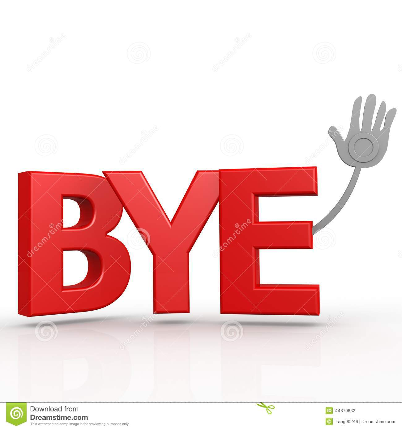 bye word stock illustration image 44879632 goodbye clipart images goodbye clipart for coworkers