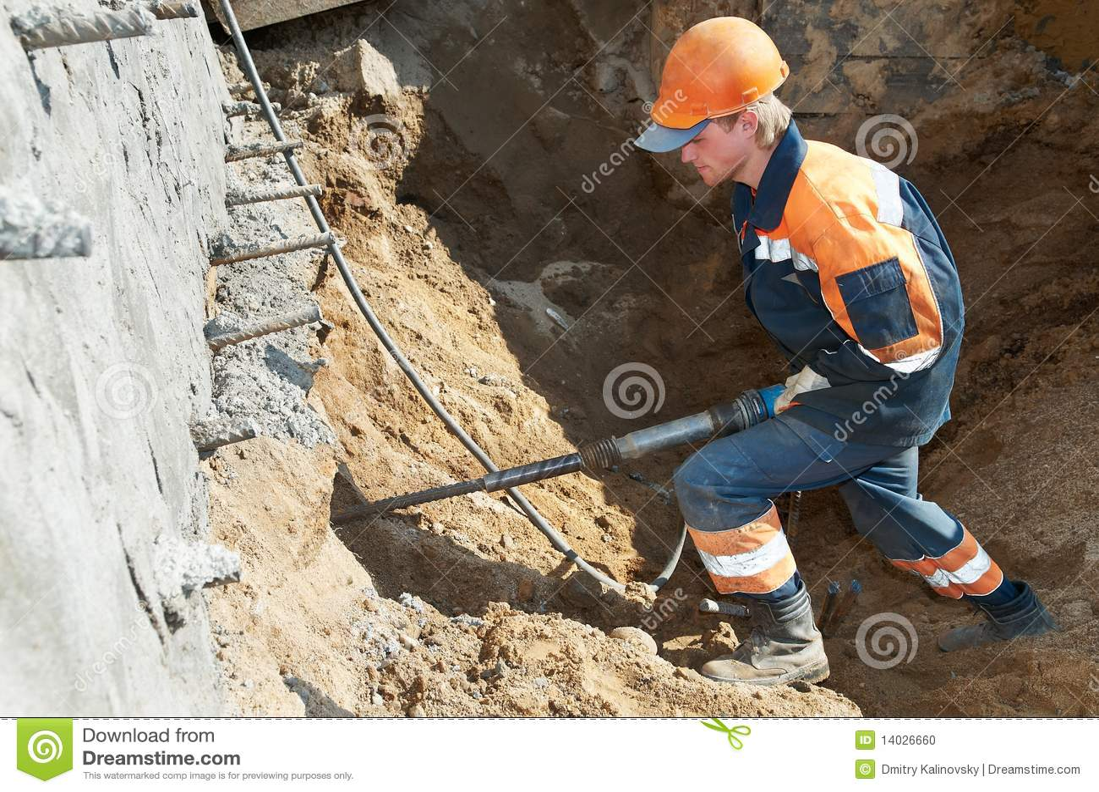 Byggmästareplugger