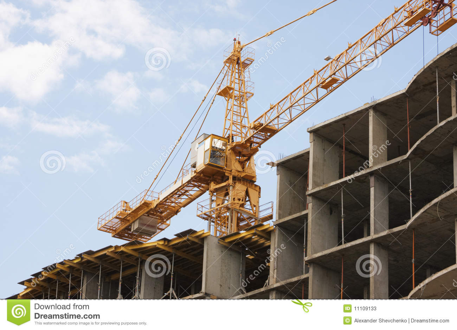 Byggnadsboningshus