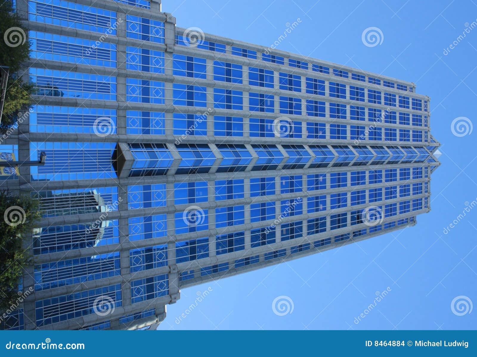 Byggnadshighrise