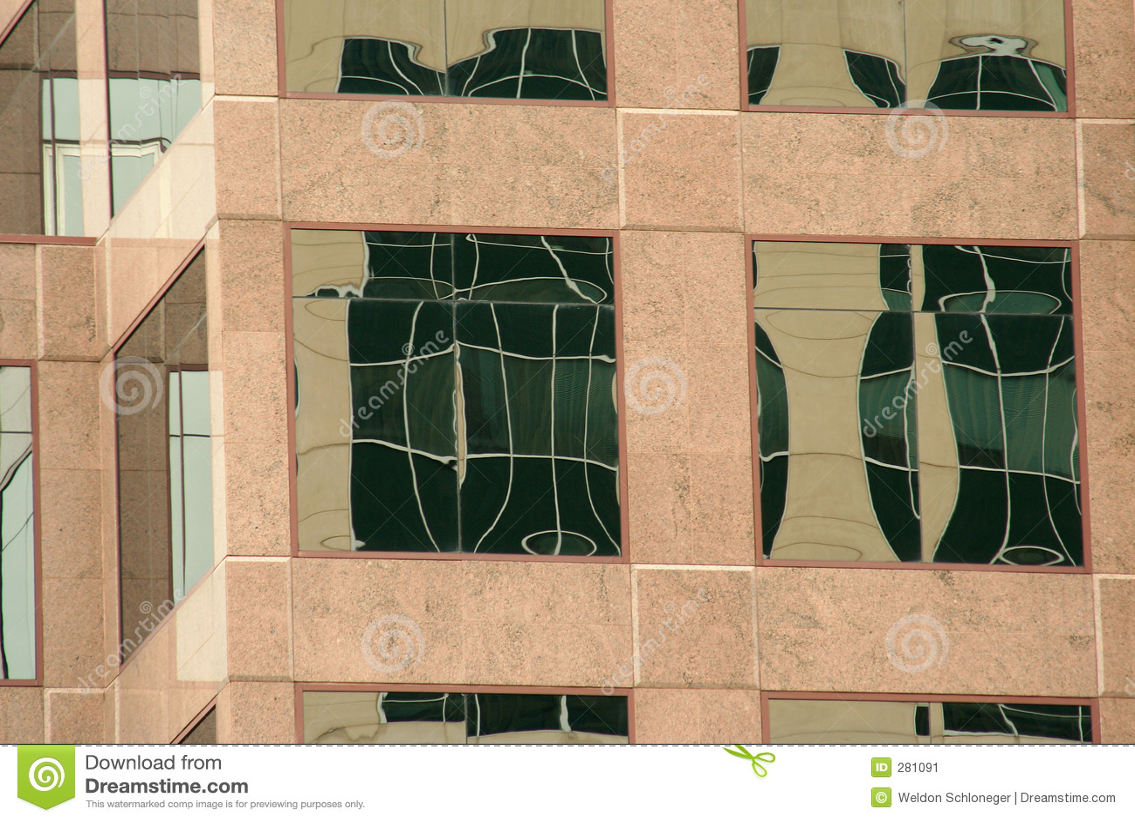 Byggnadskontorsreflexioner