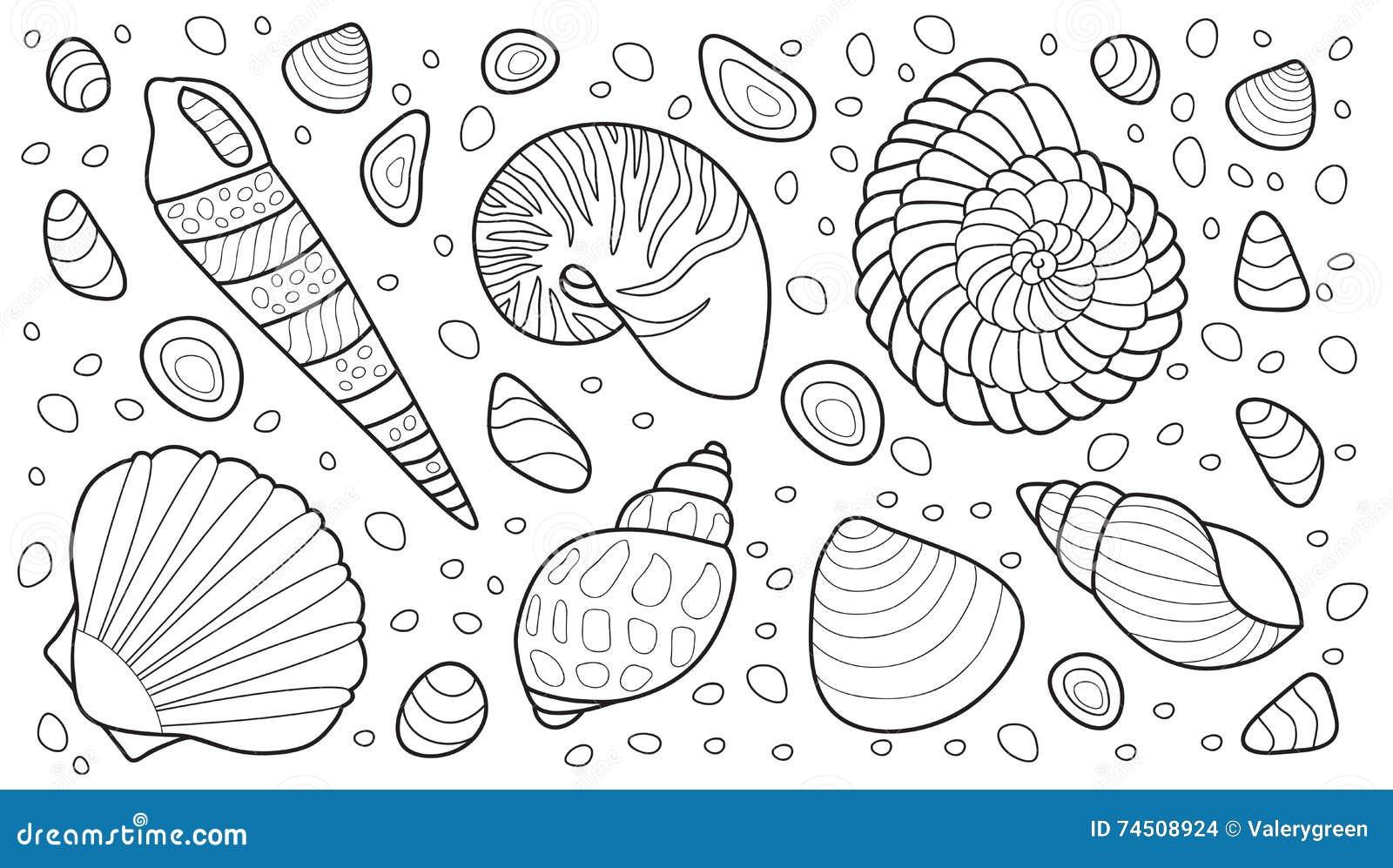 Moderno Libro De Colorear Cubre Foto - Dibujos Para Colorear En ...