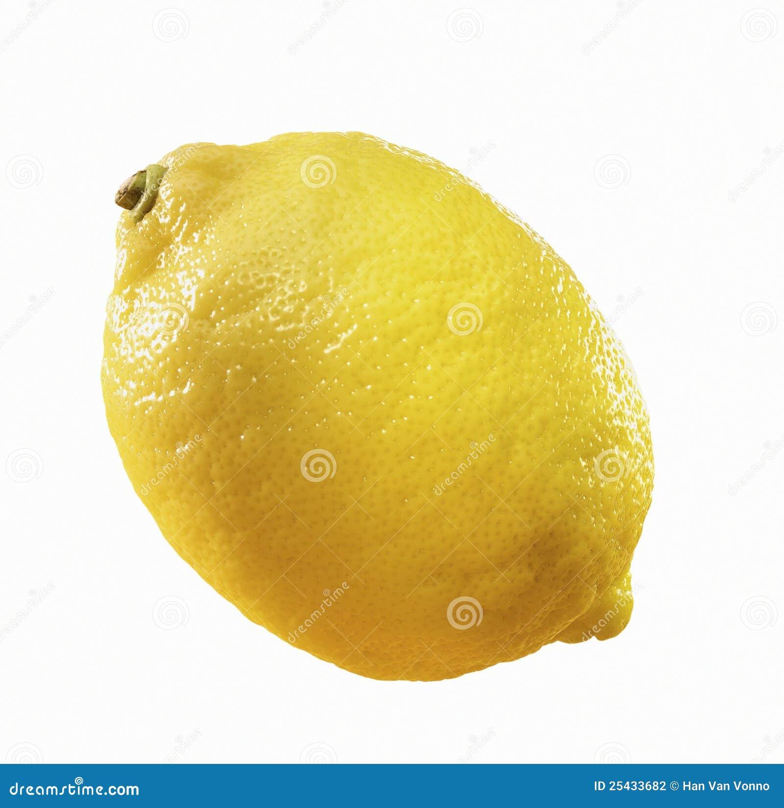 Cédrat de citron a.k.a.