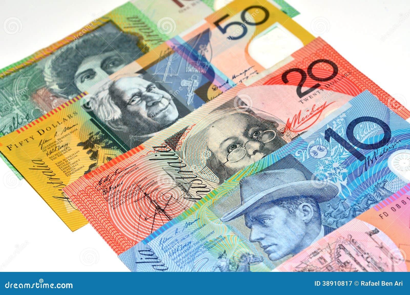 Dólar australiano(AUD) Para Real brasileiro(BRL) Taxas de câmbio histórica