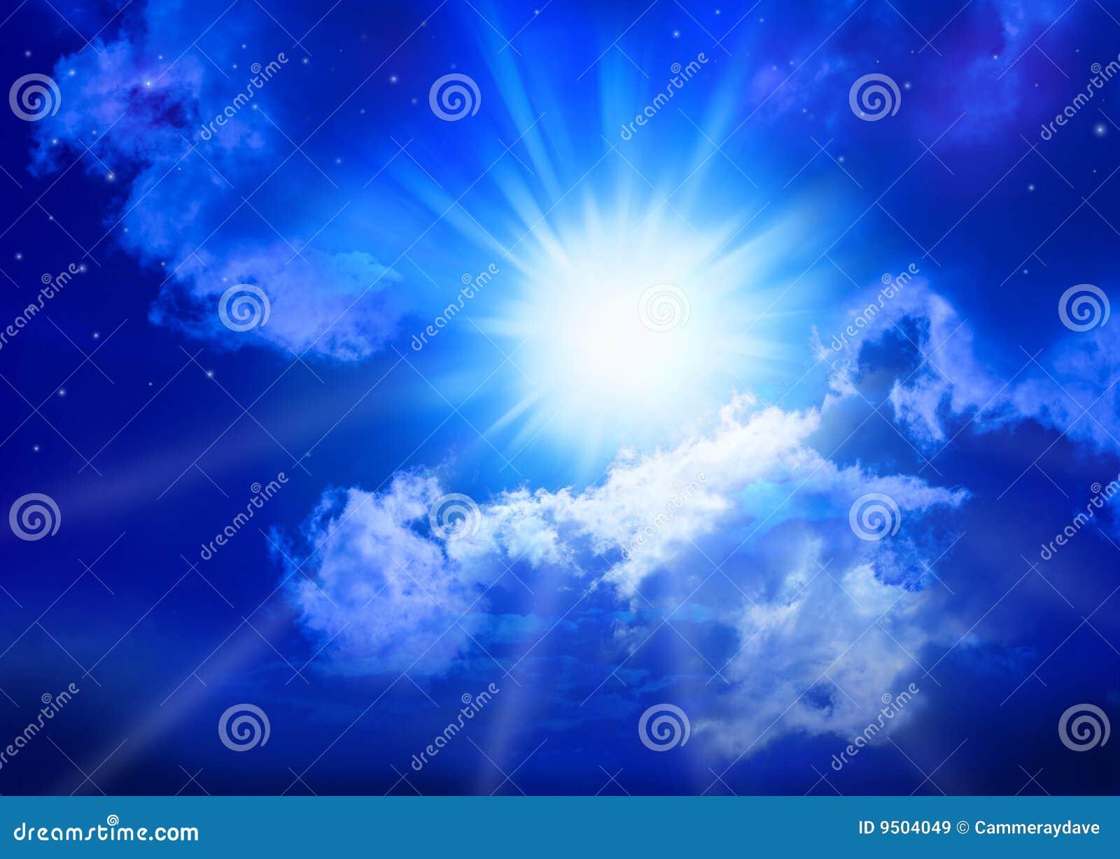 Céu e céu