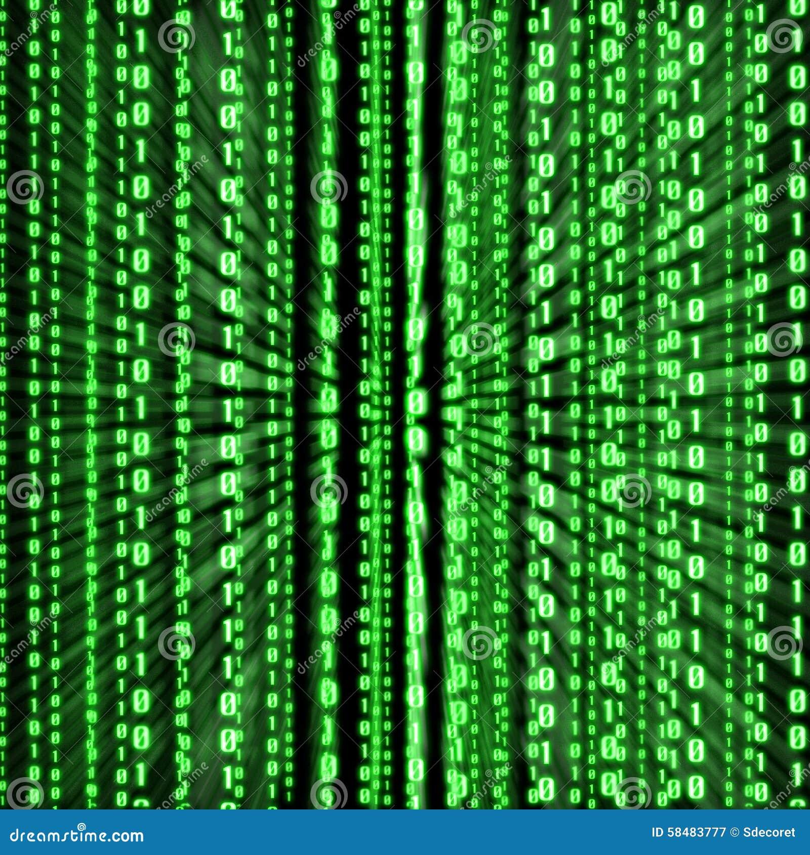 Ir con la descarga de opciones binarias verdes