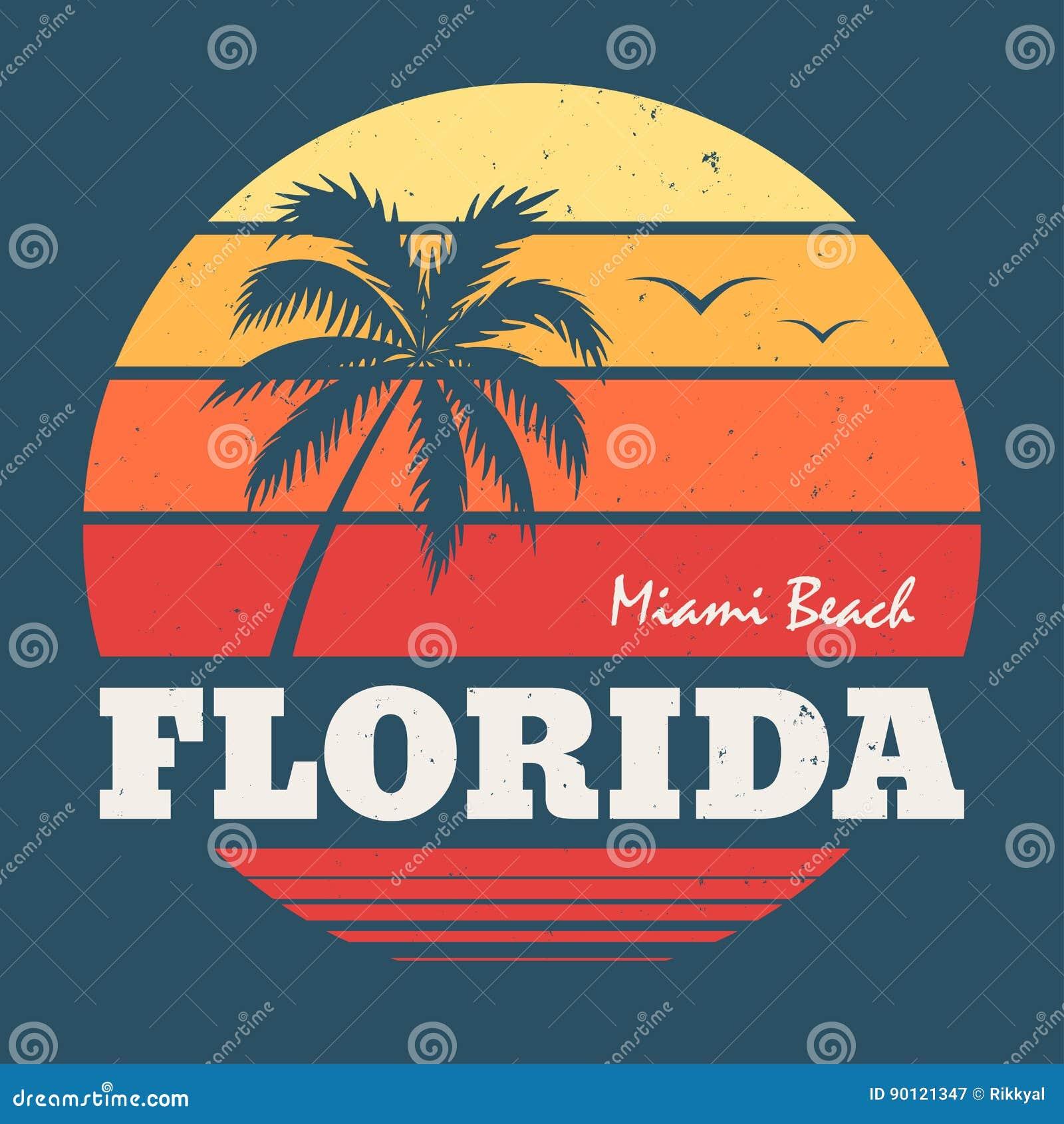 Cópia do T de Florida Miami Beach