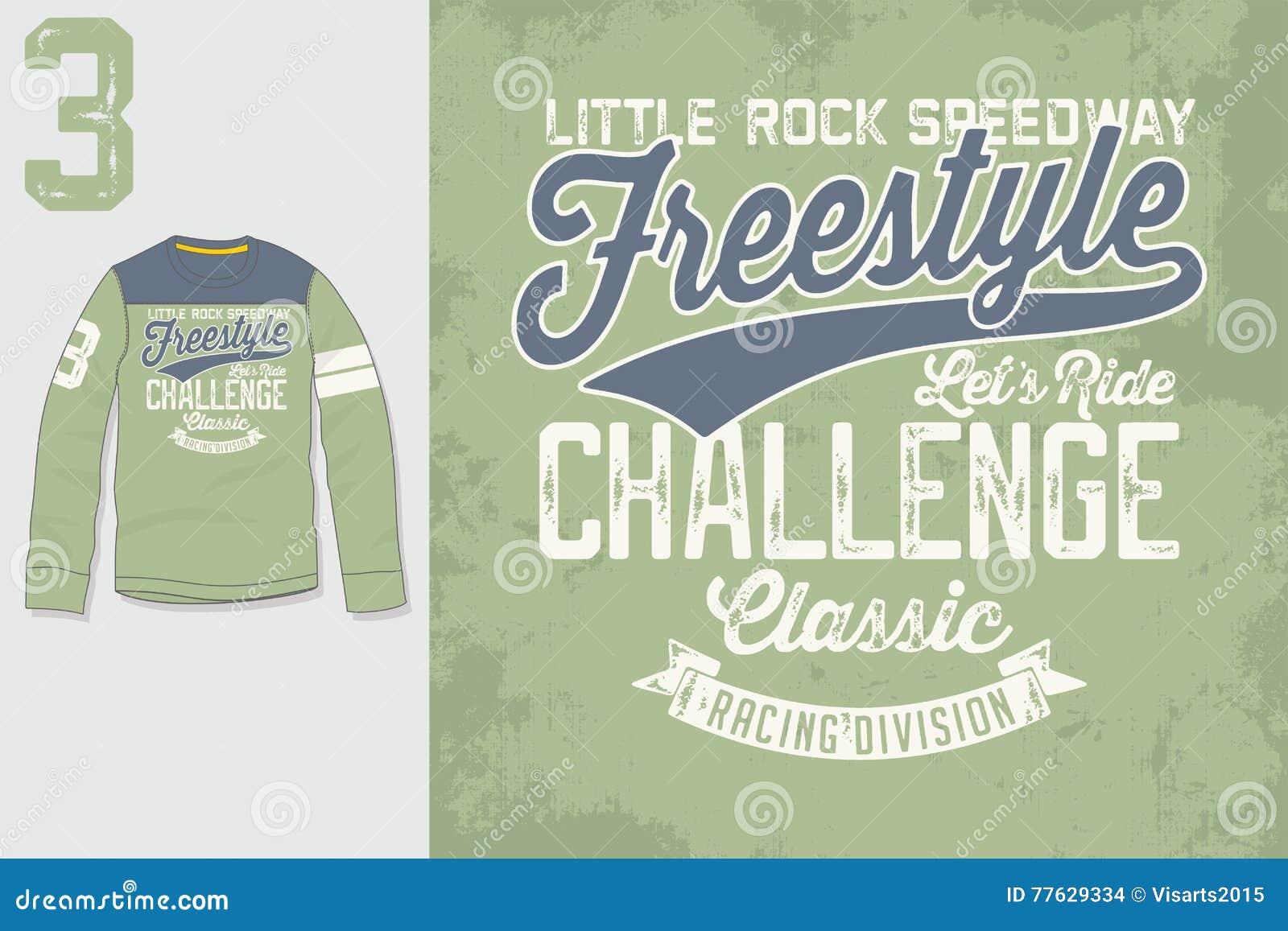 Cópia do t-shirt Projeto gráfico artwork