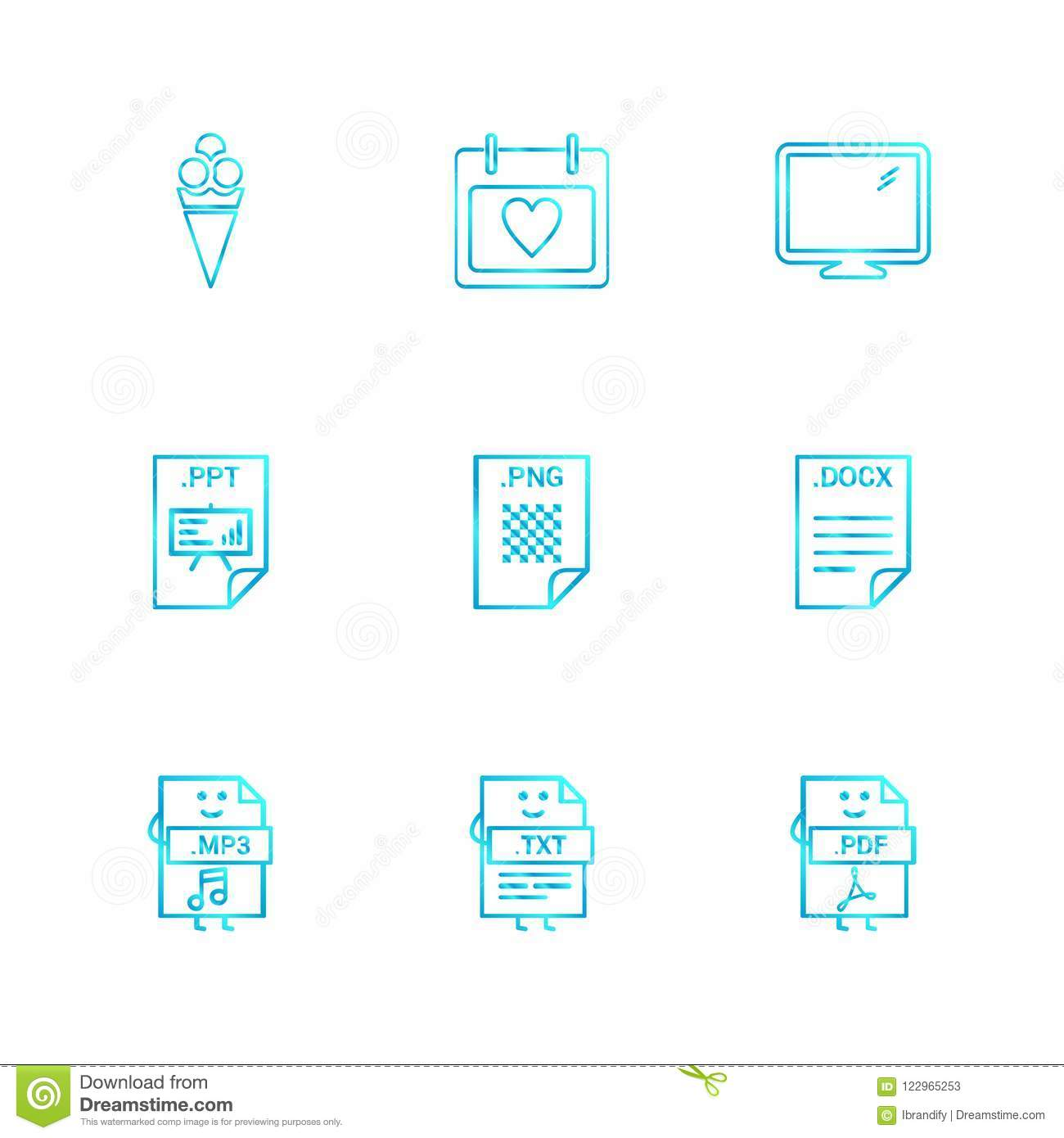 Calendrier Icone Png.Cone Calendrier Moniteur Ppt Png Docx Mp3 Mp4 Txt