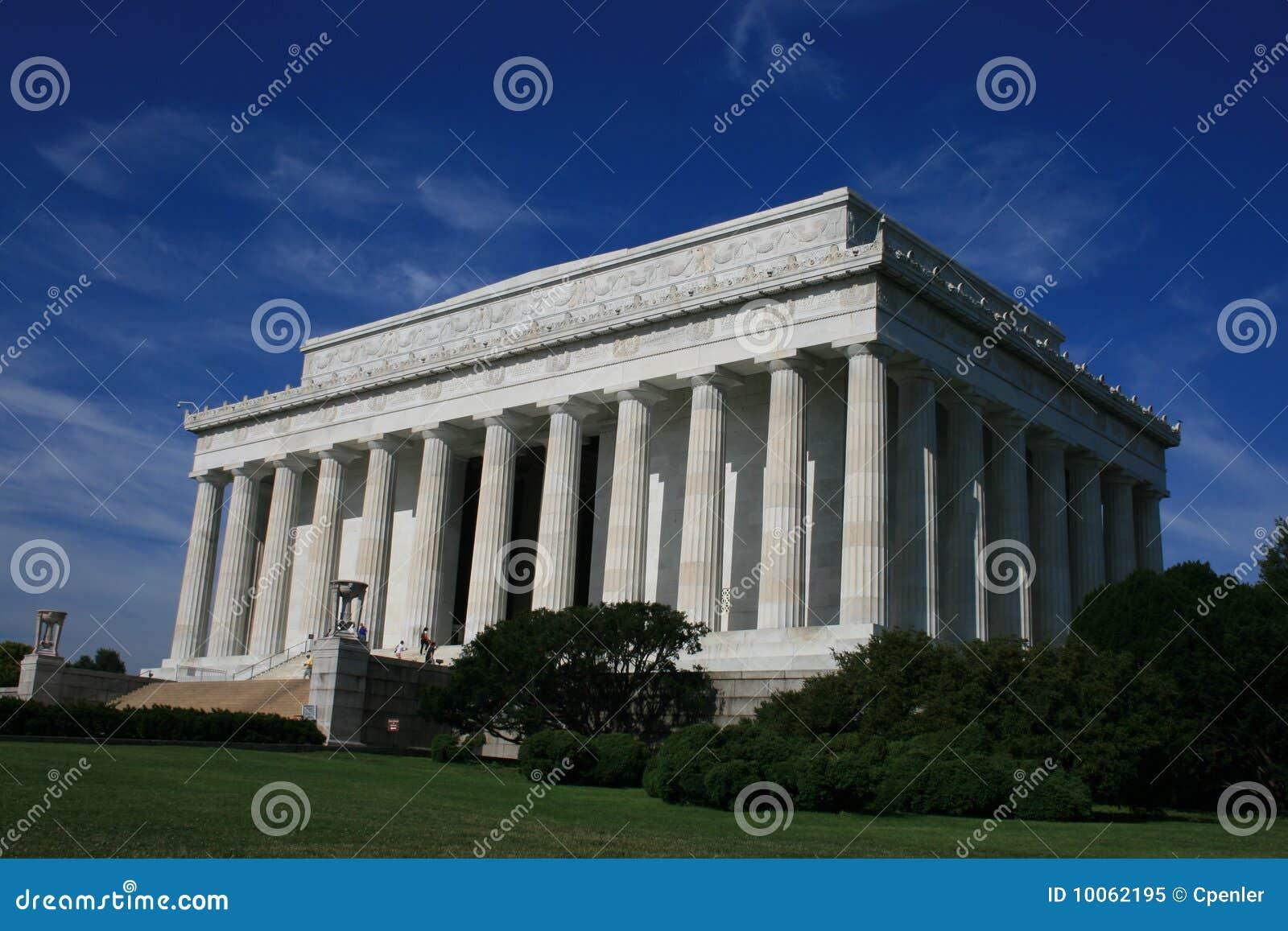 C.C. de Washington