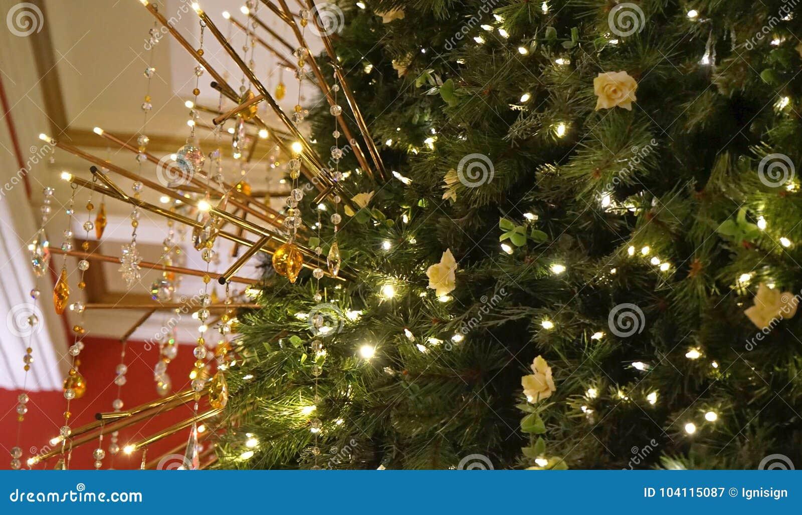 Les Traditions De Noel En Australie c'est toujours une tradition annuelle de la reine victoria