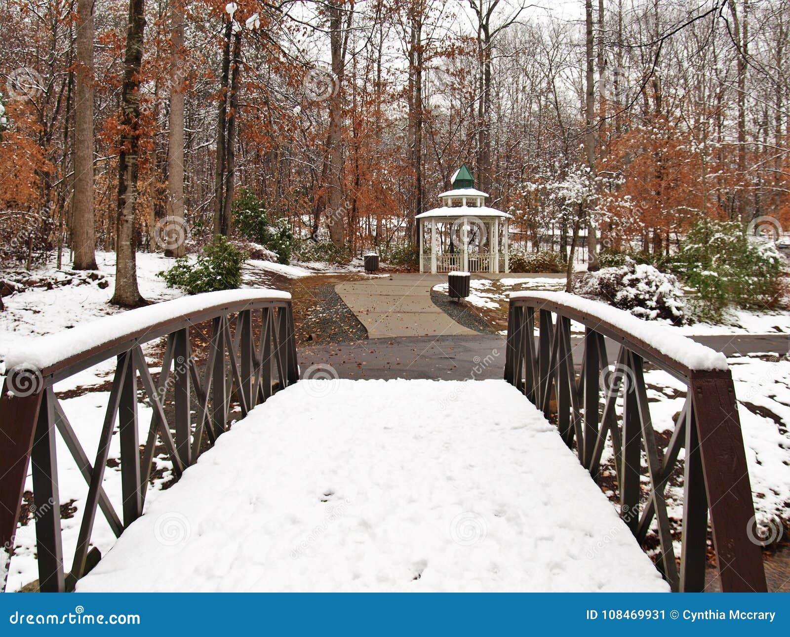 C G Heuvel Memorial Park