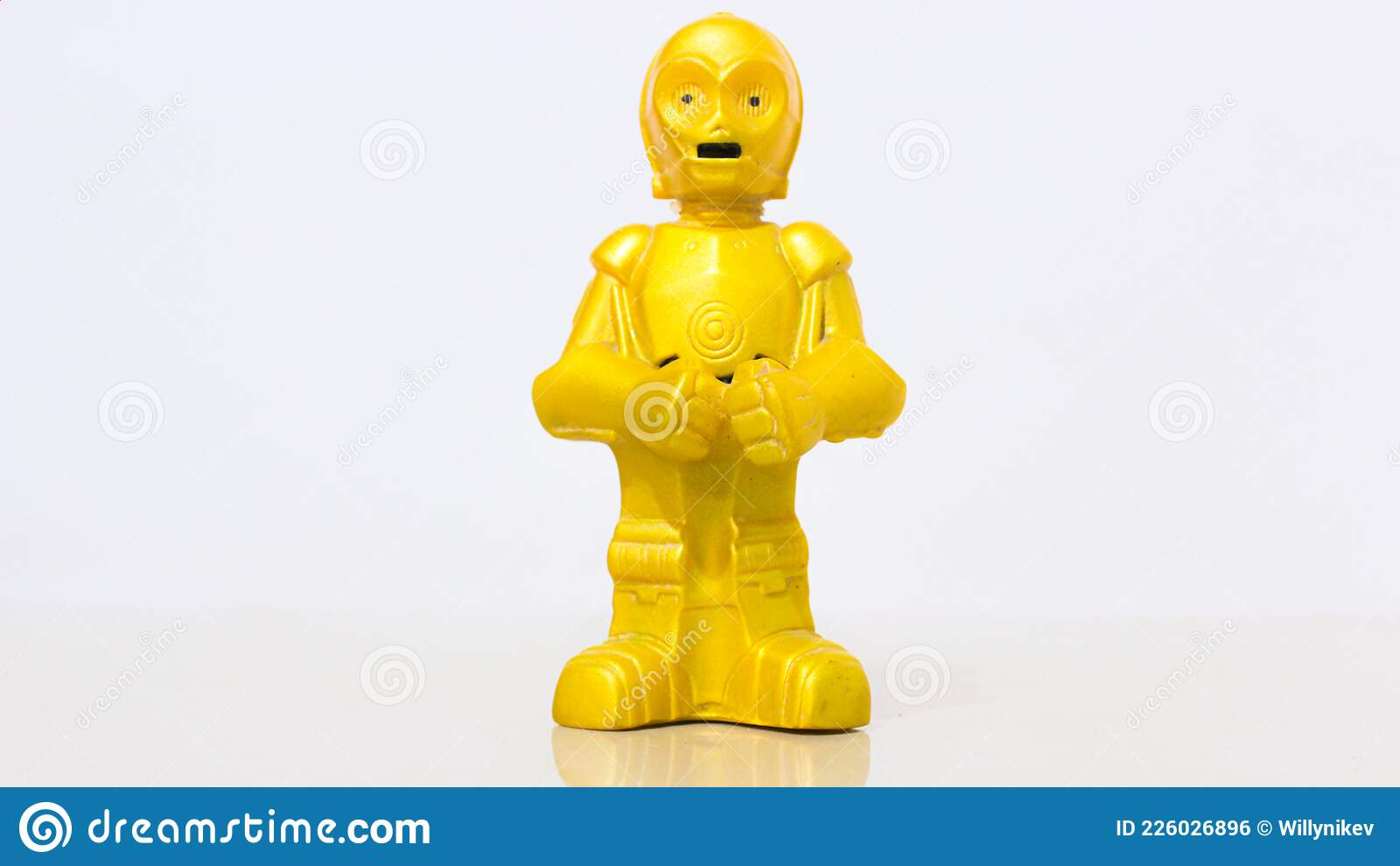 1 504 Star Wars Background Photos Free Royalty Free Stock Photos From Dreamstime
