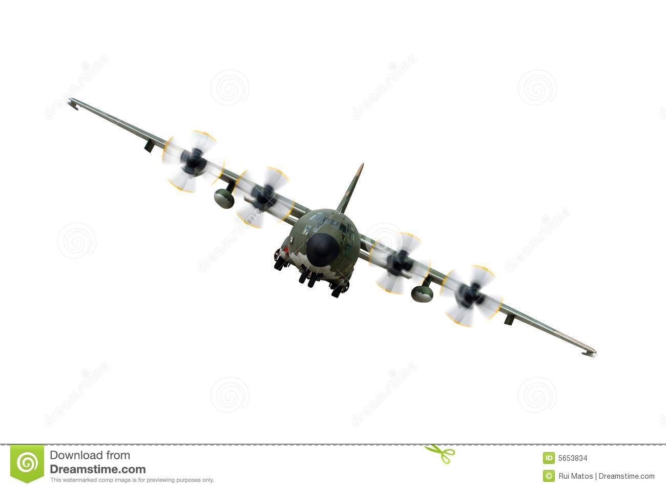 Stock Images C130 Military Airplane Image5653834 moreover Royalty Free Stock Images Black White Roses Border Design Image4492009 in addition Royalty Free Stock Image Barber Icon Creative Design Image34762876 additionally Carte as well Royalty Free Stock Photos Tree Branches Which Notes Image30261168. on us map of states picture