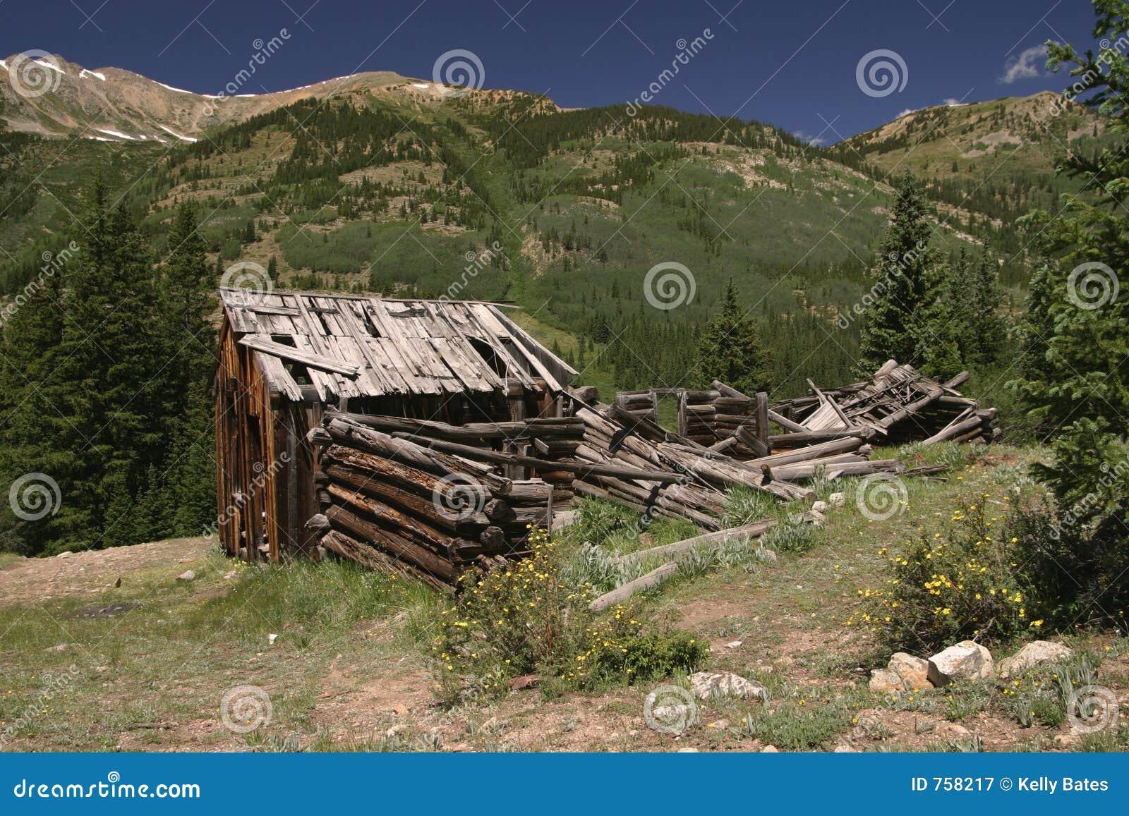 c14-banker-mine-bunkhouse-758217 Cowboy Bunkhouse Plans on cowboy cabin plans, cowboy campfire, floor plans, cowboy outdoor kitchen, cowboy fabric, cowboy house plans, cowboy kitchen plans, cowboy cooler plans, cowboy accessories for the home, tiny house trailer plans, cowboy porch, small house plans,