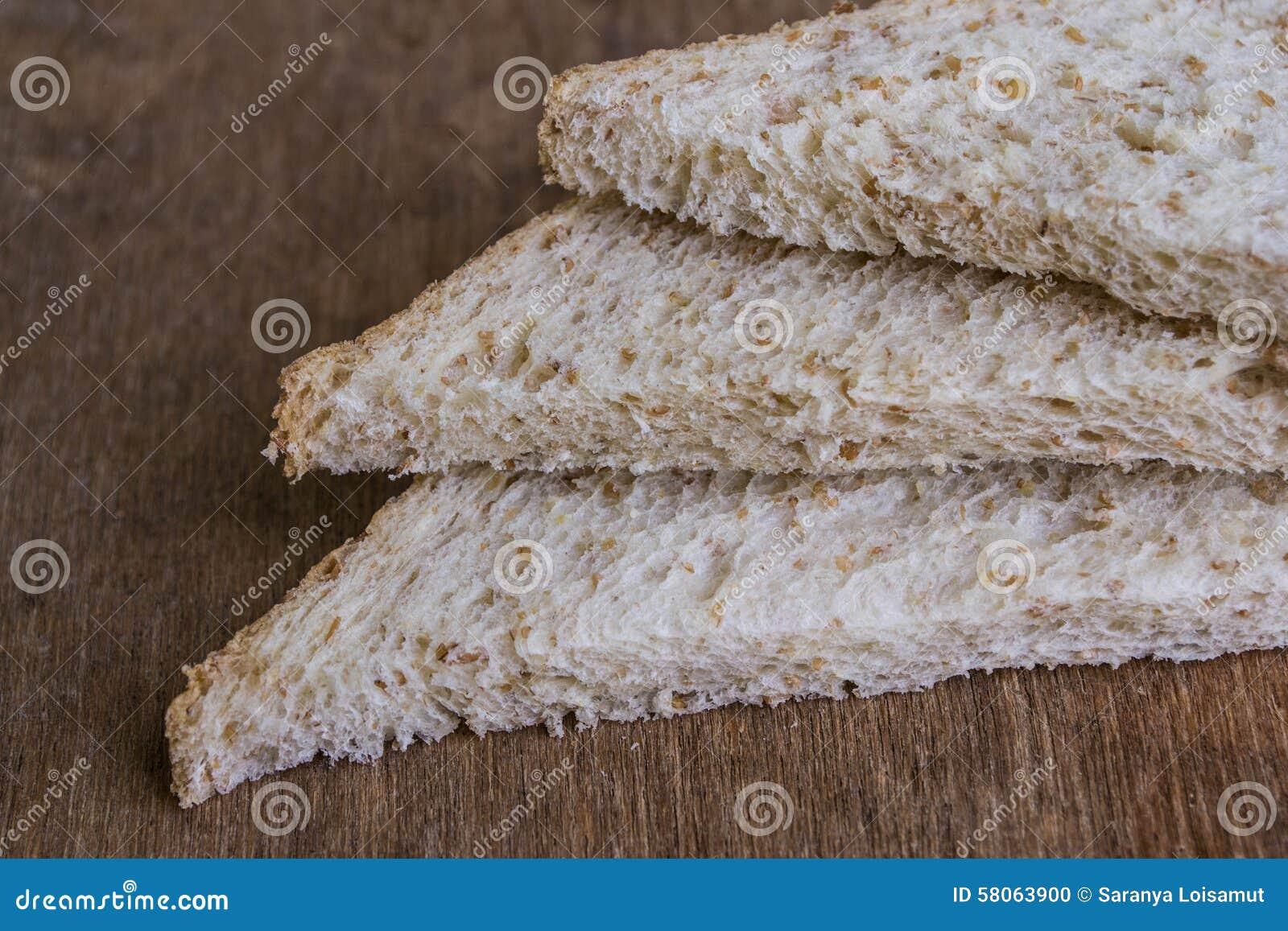 Cała jpg chlebowa banatka
