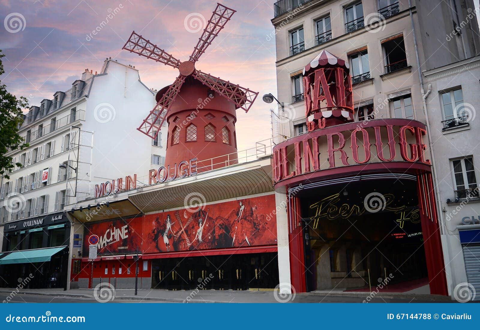 Restaurant Rouge Caf Ef Bf Bd