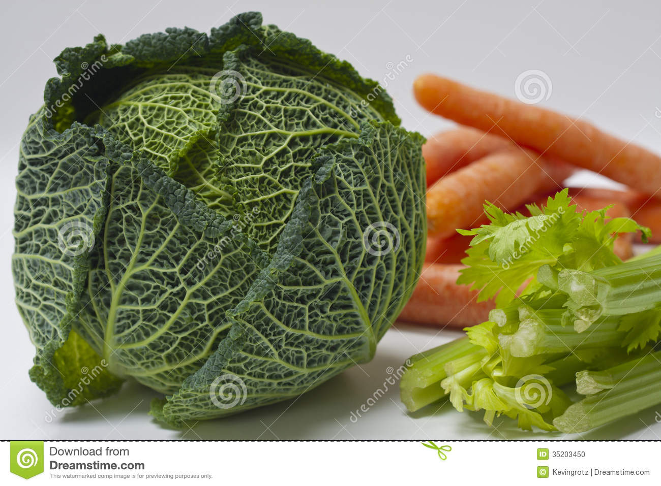 how to cook celery and carrots