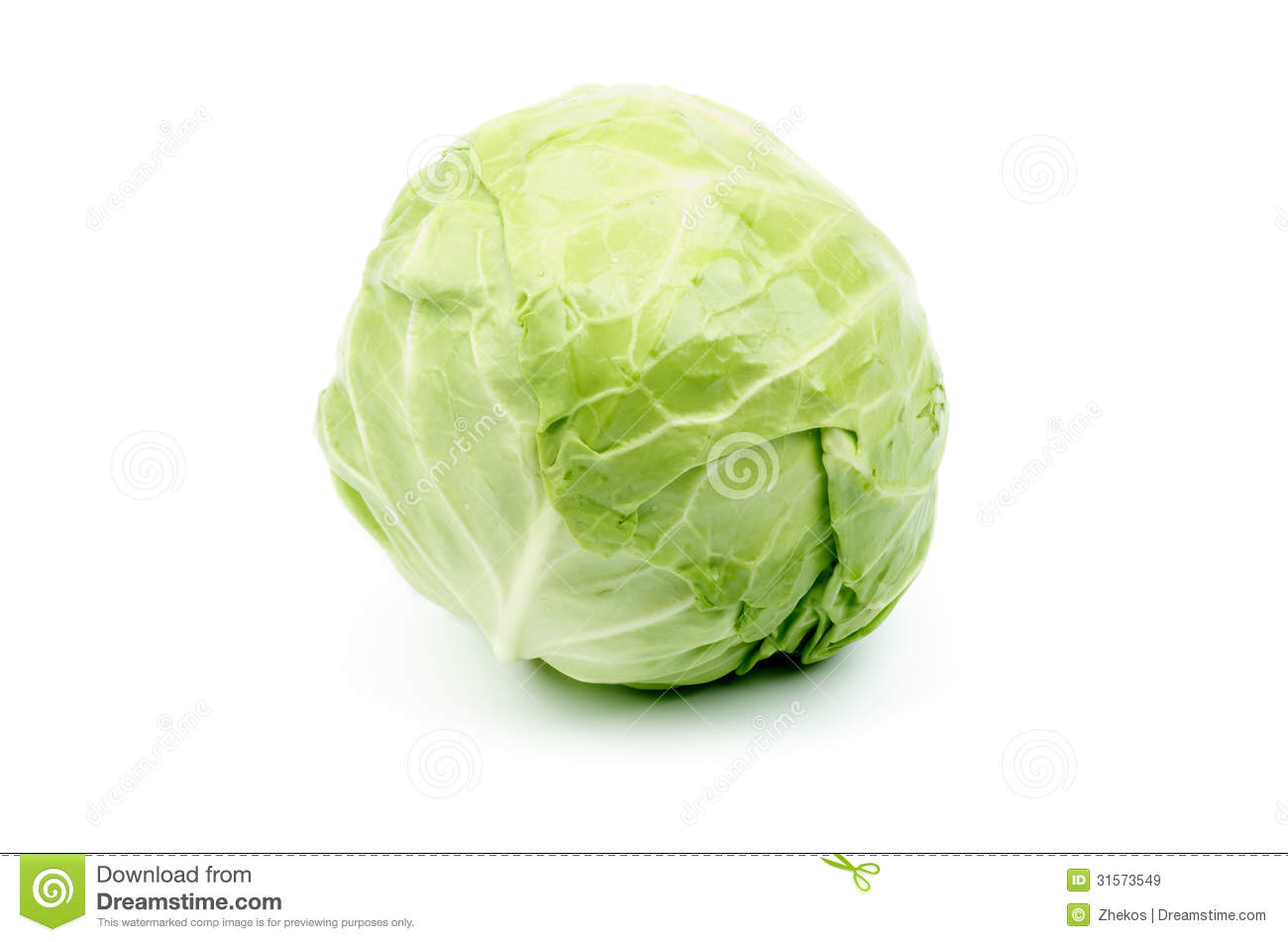 how to cook raw cabbage