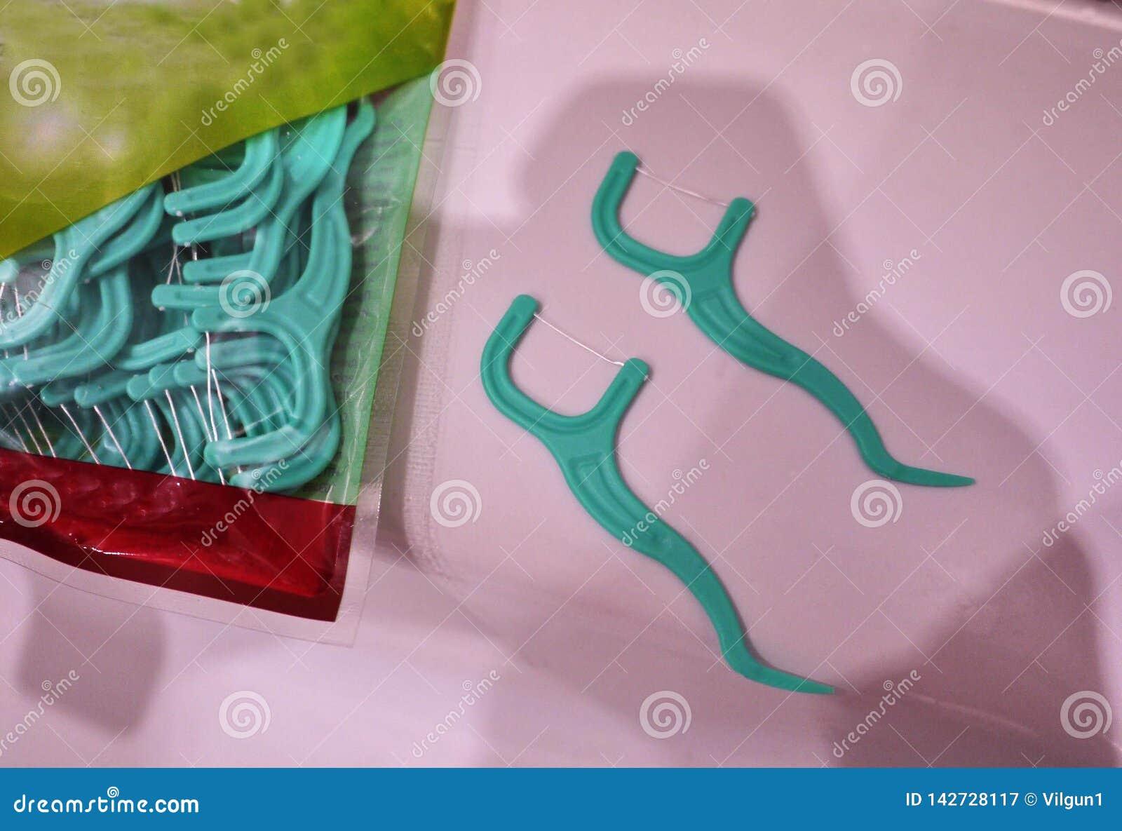 Cabeças de reposição da escova para a escova de dentes elétrica Limpe muito mais eficazmente