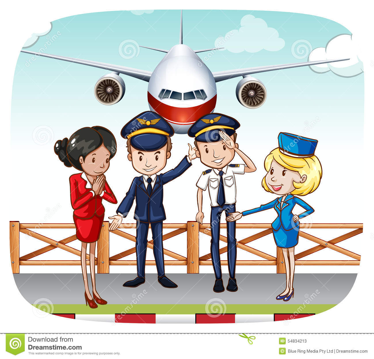 free clipart airport security - photo #33