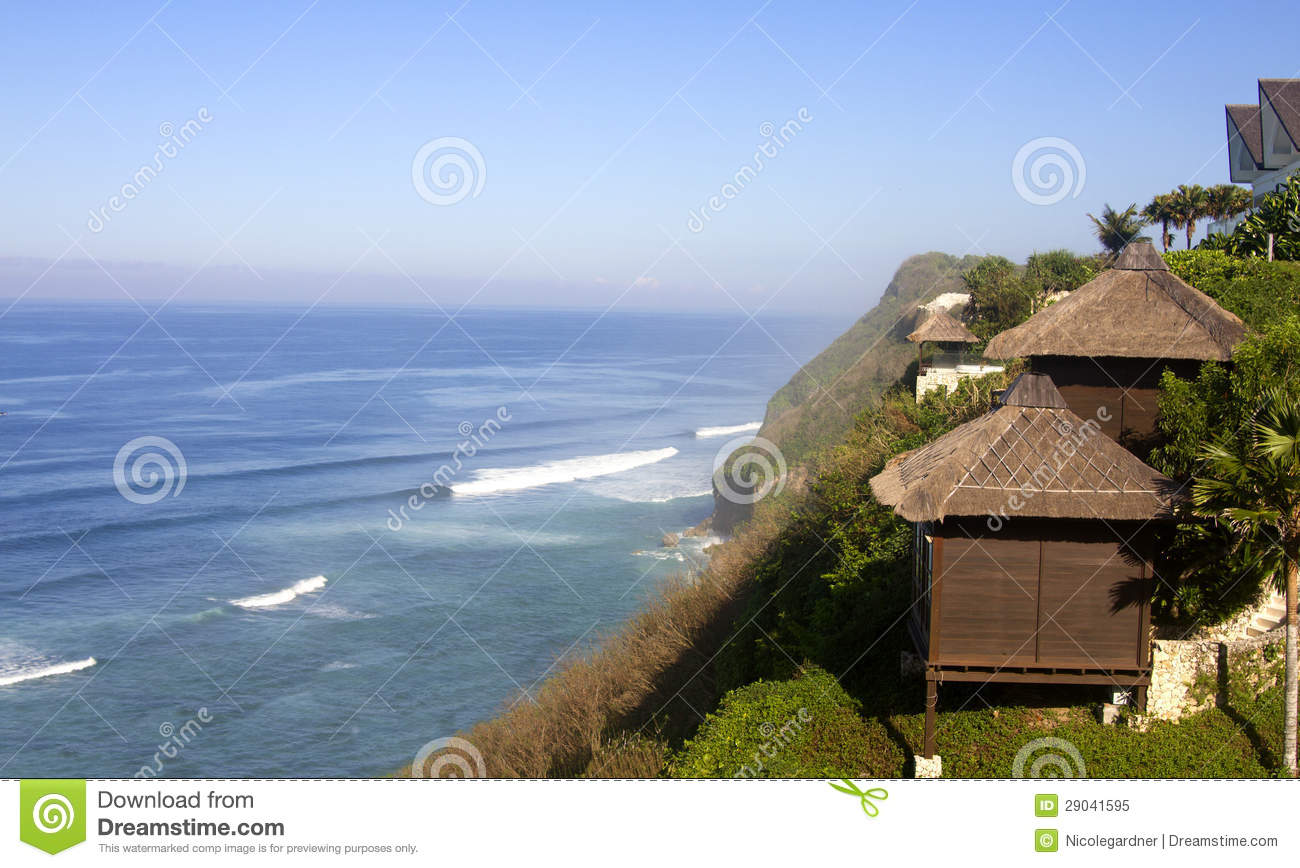 Cabin by the sea royalty free stock photo image 29041595 for Cabin by the sea