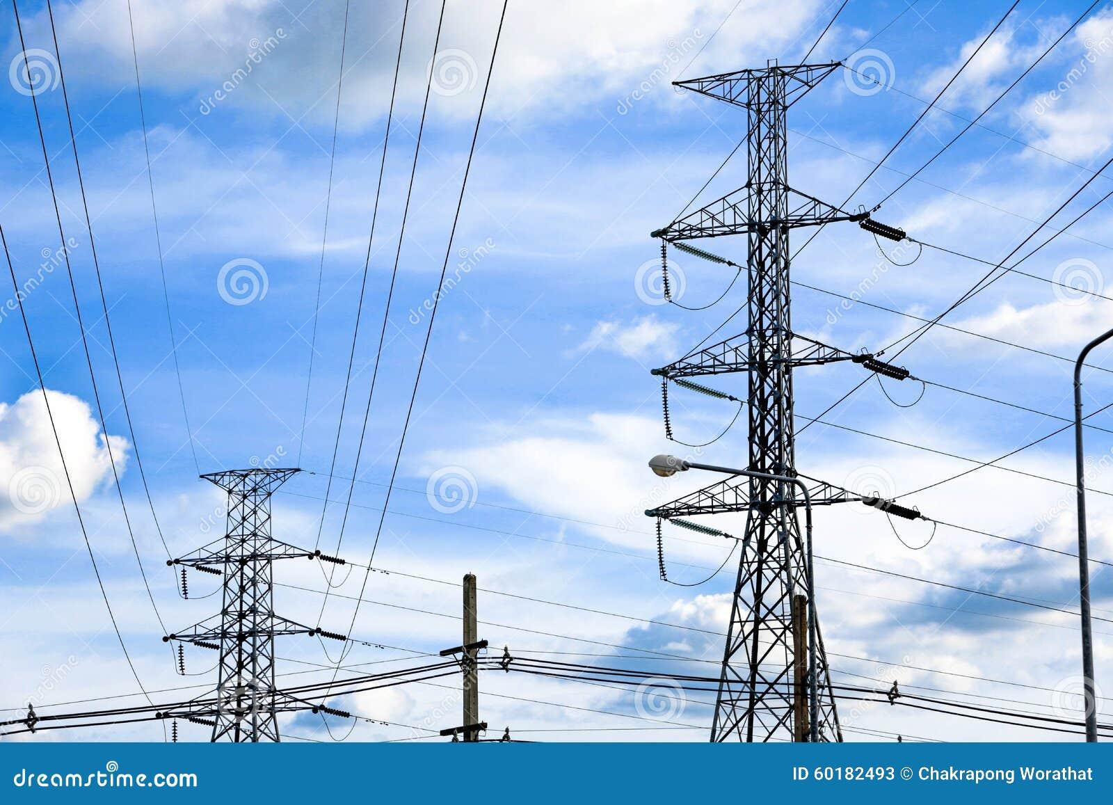 Cabina di trasformazione elettrica della centrale for Affitti della cabina di whistler
