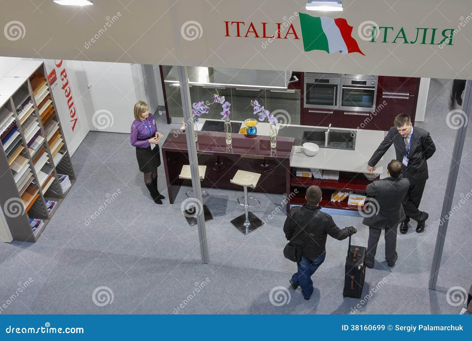 Forum Veneta Cucine.Cabina Italiana Del Progettista Della Cucina Di Veneta