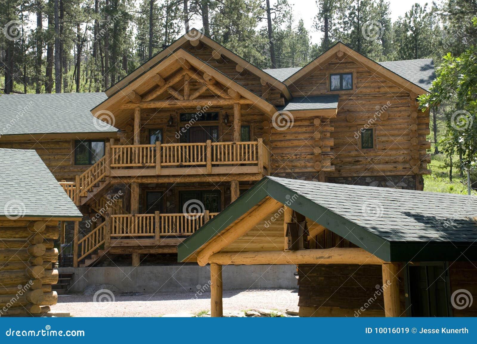major a david scott kay interior park dakota lodging parks badlands in cabins upgrade south national badl of and the new