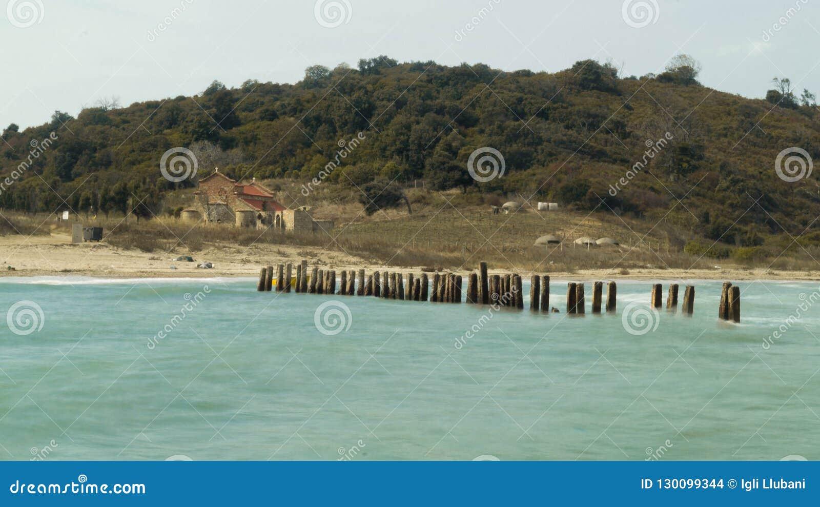 Cabo de Rodon